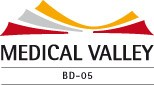 BD05-Logo
