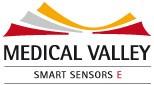 SmartSensors-E Logo
