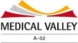A-02 Logo