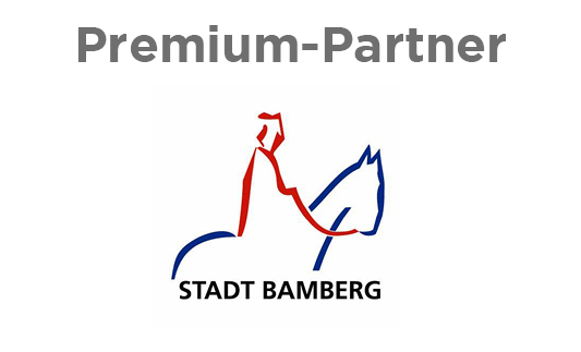 consider, that you Partnersuche Oberviechtach finde deinen Traumpartner can help
